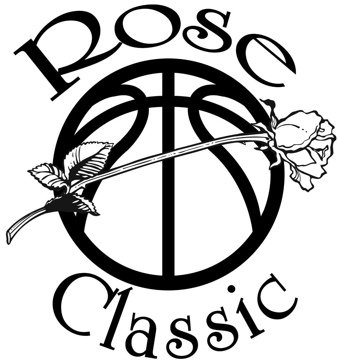nike rose classic brooklyn ny